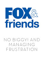 fox_friends-no_biggy