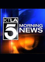 ktla-morning-news