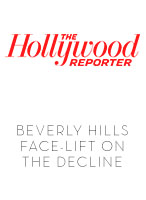 thr-face-lift_decline