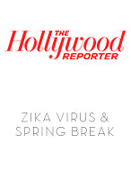 thr-zika-spring_break