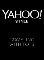 yahoo-travel_with_tots