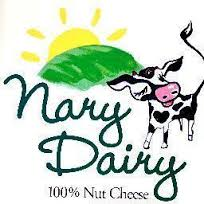 NaryDairy