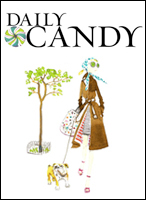 dailycandy-cover