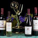 2009 BV Georges de Latour Private Reserve Cabernet Sauvignon and 2011 Beaulieu Vineyard Carneros Chardonnay served at the 65th Primetime Emmy® Awards