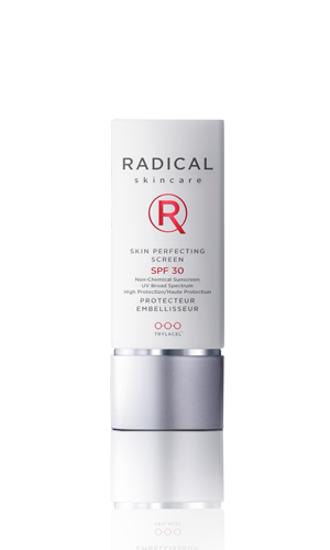 Radical Skin Perfecting Screen