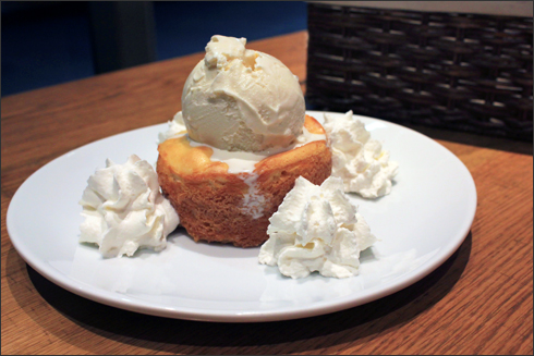 california pizza kitchen butter cake what i m loving i this stuff betcha you will 2377